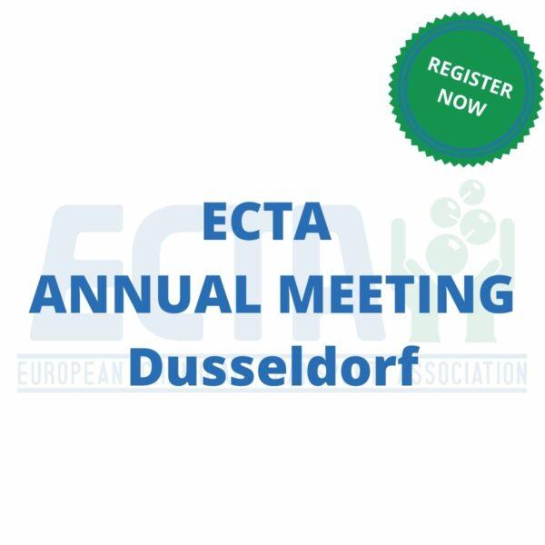 ECTA-Annual-Meeting