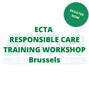ECTA-Responsible-Care-Training-Workshop