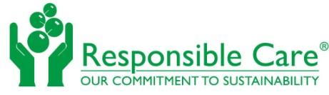 Responsible-Care-ECTA-Logo