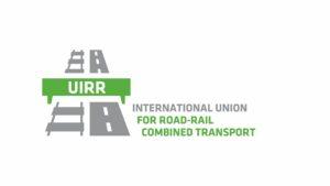 UIRR-Partner-Logo
